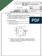 informe flip FLOP (1).docx