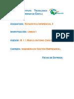 Unidad 1-Estadística Inferencial.docx