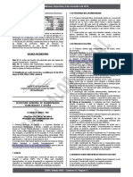 DOM-4003-08.11.2016-CAD-2-ATUALIZADO