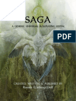 Saga Core Rulebook 5th Edition1