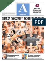 Angajari+31+octombrie.pdf