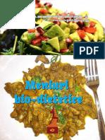 meniuri bio-dietetice.pdf