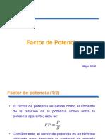 Factor de Potencia[1]