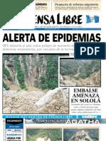 PDF_04062010_PREFIL20100604_0001