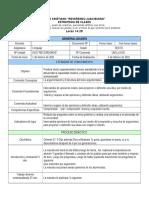 ESTRATEGIAS DE LENGUAJE UNIDAD 2 DE SEXTO GRADO.doc