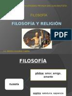 Diapositiva Filosofía y Religión_4