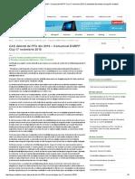 CAS Datorat de PFA Din 2016 – Comunicat DGRFP Cluj-17 Noiembrie 2015 _ Contabilitate Fiscalitate Monografii Contabile