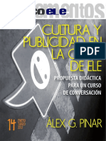 pinar-cultura_publicidad.pdf