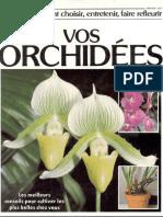 Vos Orchidées.pdf