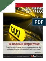 RadioTaxi Market.pdf