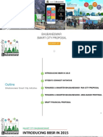 Draft Smart Cities Proposal Bhubaneswar1 (1)