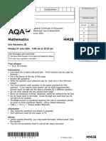 1893445-AQA-MM2B-QP-JUN14.pdf