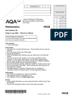 1893474-AQA-MS1B-QP-JUN14.pdf