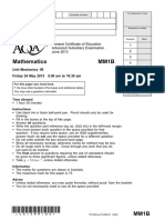 1893519-AQA-MM1B-QP-JUN13.pdf