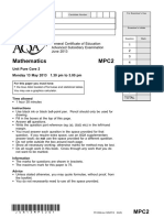 1893535-AQA-MPC2-QP-JUN13.pdf