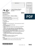 1893862-AQA-MS03-QP-JUN12.pdf