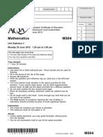 1893864-AQA-MS04-QP-JUN12.pdf