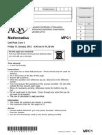 1894216-AQA-MPC1-QP-JAN12.pdf