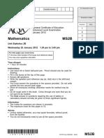 1894220-AQA-MS2B-QP-JAN12.pdf
