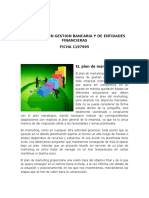 EL plan de marketing.docx