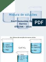 misturadesolues-140729221103-phpapp02