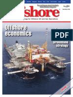 offshore201611-dl.pdf