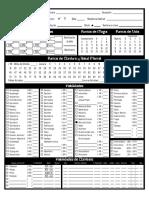 Ficha Delta Green (1).pdf