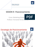 w20150824185543007_7000069838_09-26-2015_045941_am_MARKETING ESTRATEGICO SESION 9 – POSICIONAMIENTO