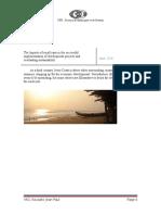 memoire  agrarian loan in rural development in ivory coast  2011