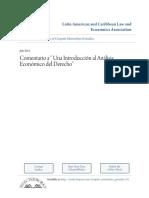 MARMOLEJO_C._Comentario_a_Una_Introducci (2).pdf