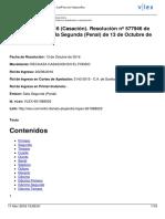 651088025.pdf