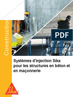 Injection System Fr