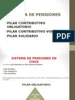 2 Sist.pensiones.