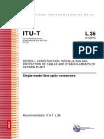 T-REC-L.36-201501-I!!PDF-E