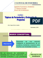Topico de Proyectos.ppt