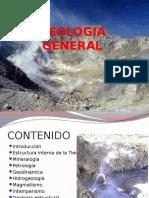 Geologia General