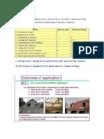 Exercice Pert1.pdf