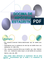 101121345-docima
