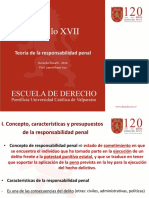 Capítulo 17 Teoría de la responsabilidad penal.pdf
