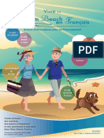 Palm Beach en Français - Vol 13 no 1