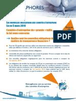 CE Fiche Transparence Financiere Grands