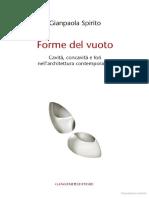-FaYH2cVTe0C forme del vuoto- partial reading