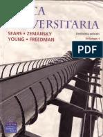 FisicaUniversitaria-Sears-11Edicin.pdf
