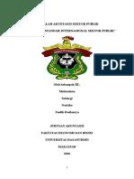 Sampul Makalah ASP 2