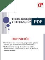 Tesis Disertación y Titulación (1)