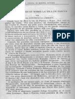 Fontecilla_1938.pdf