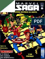 Vingadores - A Saga da Coroa da Serpente.pdf