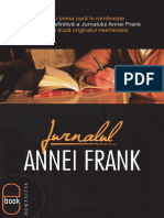 Anne Frank - Jurnal.pdf
