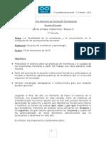 5_Jornada_Institucional_-_1_Cohorte_-_2015__VF