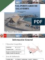 terminalportuariodesalaverryal2015-130426134058-phpapp02
